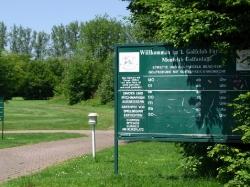 1. Golf Club Fürth e.V.