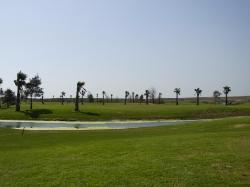 CS Salgados Golf, Portugal, Algarve