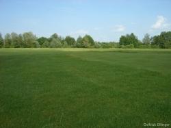 Golfclub Dillingen 'Nusser Alm'