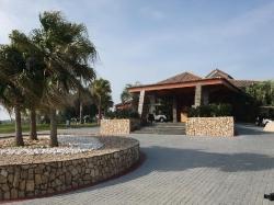 Golfplatz Vale da Pinta Pestana Golf Resort, Portugal, Algarve