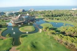 golfurlaub_belek